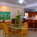 Belize Island Three Bedroom Condo for Sale on Ambergris Caye17