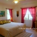 Belize Island Three Bedroom Condo for Sale on Ambergris Caye19