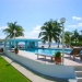 Belize Island Three Bedroom Condo for Sale on Ambergris Caye2