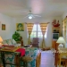 Belize Island Three Bedroom Condo for Sale on Ambergris Caye21