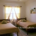 Belize Island Three Bedroom Condo for Sale on Ambergris Caye22