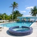 Belize Island Three Bedroom Condo for Sale on Ambergris Caye3