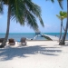 Belize Island Three Bedroom Condo for Sale on Ambergris Caye7