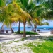 Belize Island Three Bedroom Condo for Sale on Ambergris Caye8
