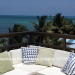 Belize-Penthouse-Condo-Caye-Caulker14