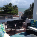 Belize-Penthouse-Condo-Caye-Caulker15