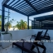 Belize-Penthouse-Condo-With-Pool11