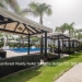 Belize-Penthouse-Condo-With-Pool16
