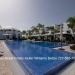 Belize-Penthouse-Condo-With-Pool18