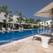 Belize-Penthouse-Condo-With-Pool19