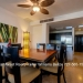 Belize-Penthouse-Condo-With-Pool2
