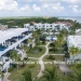 Belize-Penthouse-Condo-With-Pool21