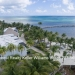 Belize-Penthouse-Condo-With-Pool22