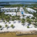 Belize-Penthouse-Condo-With-Pool24