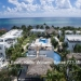 Belize-Penthouse-Condo-With-Pool27