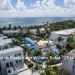Belize-Penthouse-Condo-With-Pool28