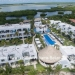 Belize-Penthouse-Condo-With-Pool29