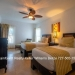 Belize-Penthouse-Condo-With-Pool32