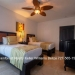 Belize-Penthouse-Condo-With-Pool33