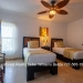 Belize-Penthouse-Condo-With-Pool34