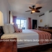 Belize-Penthouse-Condo-With-Pool36