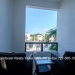 Belize-Penthouse-Condo-With-Pool38