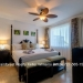 Belize-Penthouse-Condo-With-Pool42