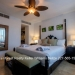 Belize-Penthouse-Condo-With-Pool43