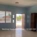 Belize-Fully-Remodeled-Home-7