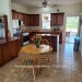 Fully-Furnished-Home-Consejo-Shores2
