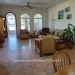 Fully-Furnished-Home-Consejo-Shores3