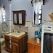 1_Two-Bedroom-Home-Consejo-Shores5