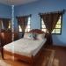 Two-Bedroom-Home-Consejo-Shores1