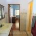 Two-Bedroom-Home-Consejo-Shores10