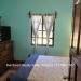 Two-Bedroom-Home-Consejo-Shores11