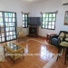 Two-Bedroom-Home-Consejo-Shores12