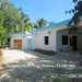 Two-Bedroom-Home-Consejo-Shores13