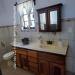 Two-Bedroom-Home-Consejo-Shores2