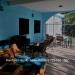Two-Bedroom-Home-Consejo-Shores4