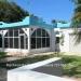 Two-Bedroom-Home-Consejo-Shores6