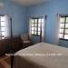 Two-Bedroom-Home-Consejo-Shores7