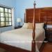 Two-Bedroom-Home-Consejo-Shores8