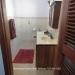 Two-Bedroom-Home-Consejo-Shores9