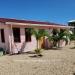 Belize-Charming-Cottage-Corozal1