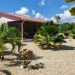 Belize-Charming-Cottage-Corozal11