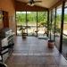 Belize-Charming-Cottage-Corozal3