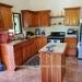 Belize-Charming-Cottage-Corozal4