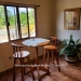 Belize-Charming-Cottage-Corozal5