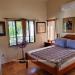 Belize-Charming-Cottage-Corozal9