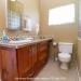Belize-Three-Bedroom-Home-Corozal1